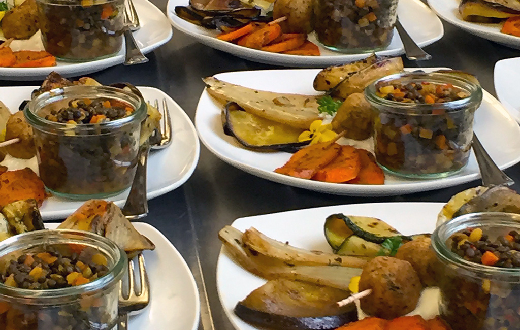 firmenkunden_catering