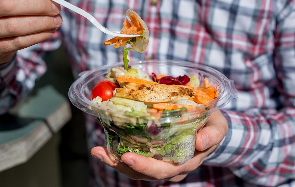 food_salads_6623