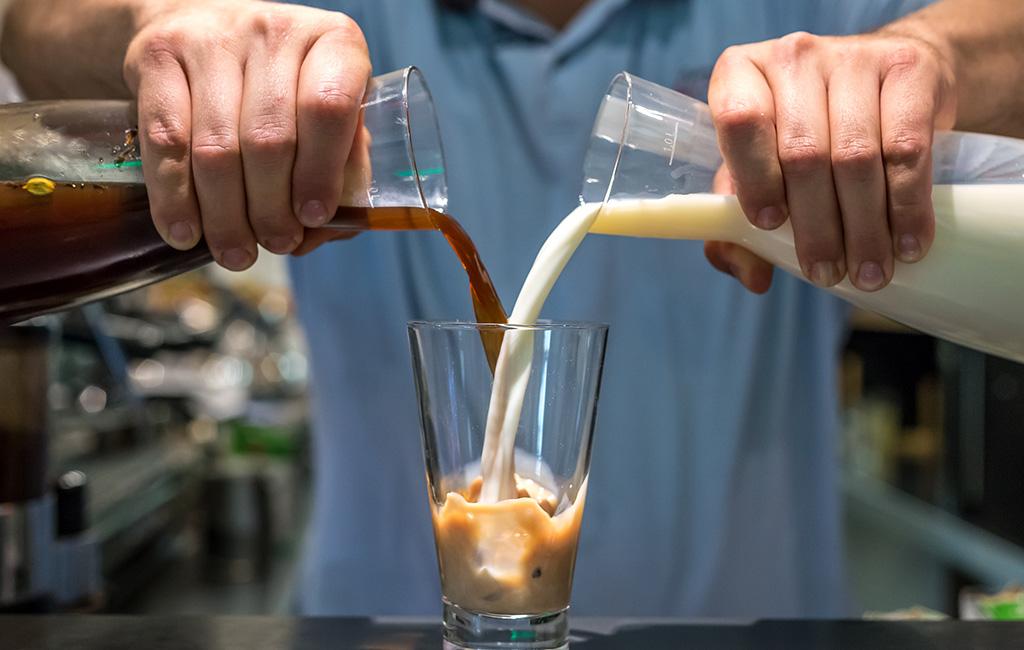 home-drinks