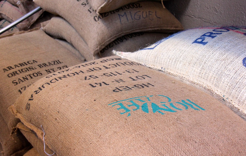 kaffee-bestebohnen