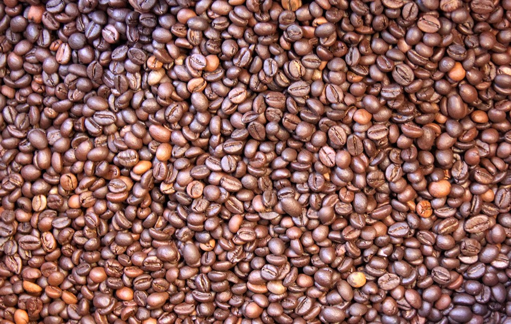 kaffee-vivaitalia