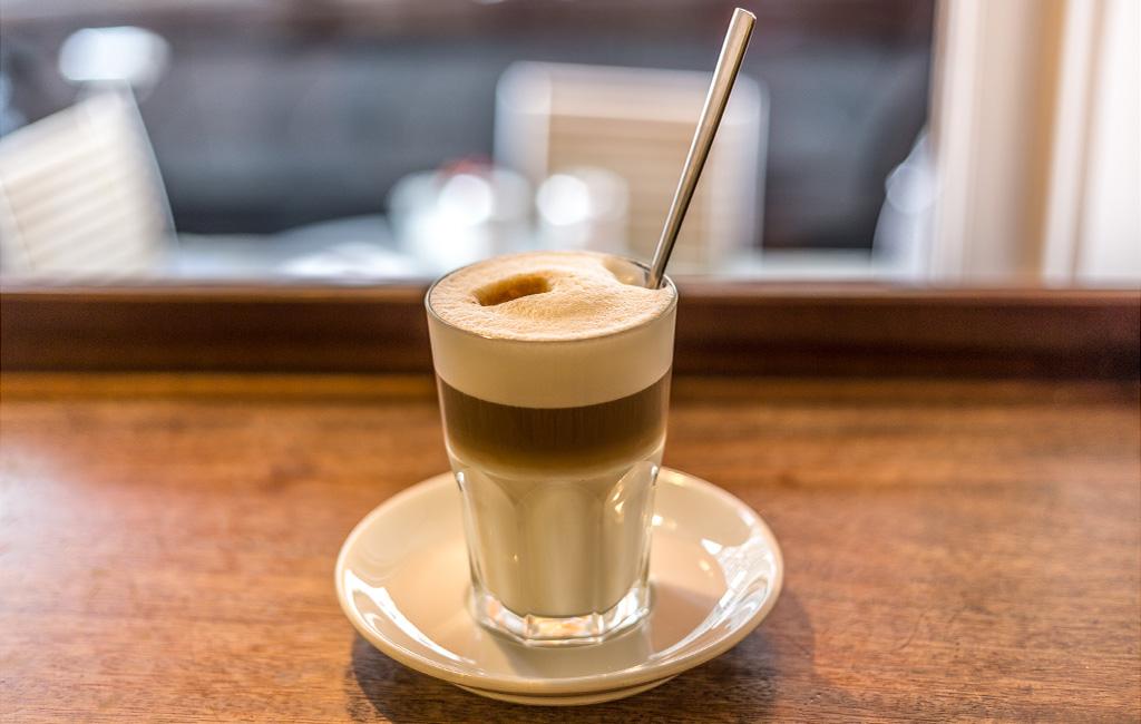 kaffee_cappucino_5808