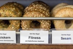 news-fitness